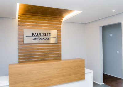 Paulelli Advogados