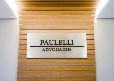 Paulelli Advogados - 3