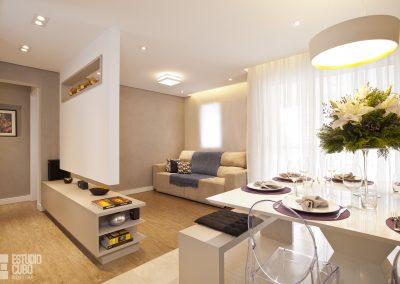 Apartamento Vila Formosa - 2