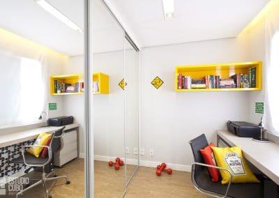 Apartamento Vila Formosa - 14