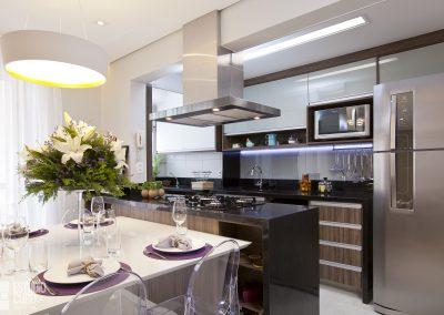 Apartamento Vila Formosa - 4