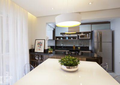 Apartamento Vila Formosa - 6