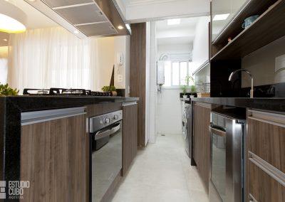 Apartamento Vila Formosa - 7