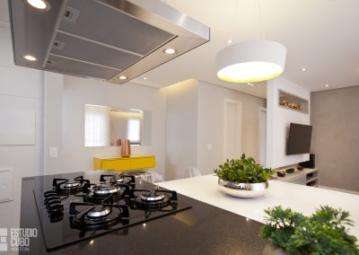 Apartamento Vila Formosa - 8